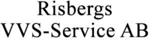 VVS Helsingborg