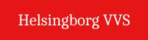 Helsingborg VVS